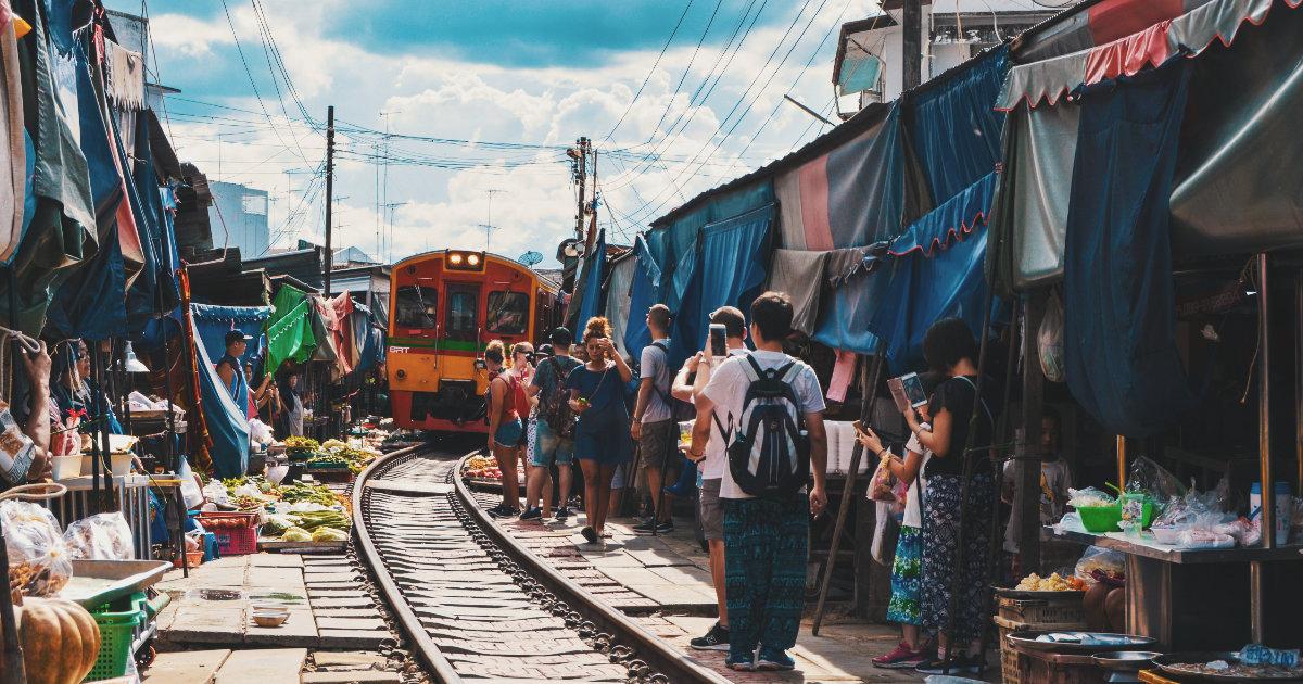 「曼谷旅遊」的圖片搜尋結果